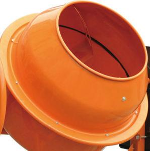 120L Portable Electric Cement Mixer pictures & photos