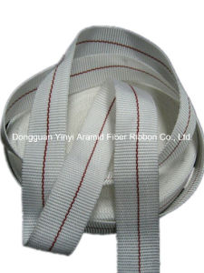 Multi Specifications High Strong Polyester Belt Webbing pictures & photos