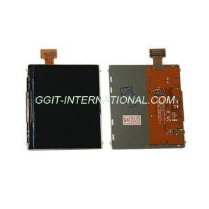 Mobile Phone LCD Display for Samsung S3350 Chat Pantalla LCD