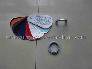 Open Top Container Spare Parts pictures & photos