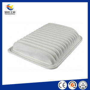 Hot Sale Auto Parts for Mitsubishi Air Filter Mr968274 pictures & photos