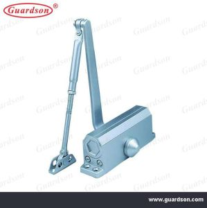 Door Closer 600 Series (317030) pictures & photos