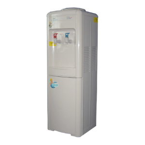 CE Approved High Quality Hot and Cold Water Dispenser pictures & photos