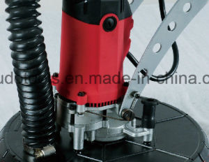 Girrafe Electric Wall Polisher Drywall Sander Dmj-700c-1 pictures & photos