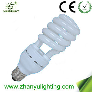 DC 12V Energy Saving Lamp Bulb pictures & photos