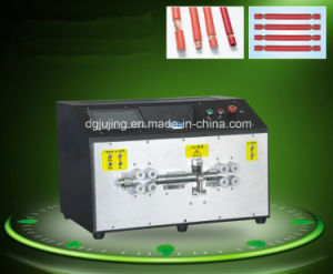 Big Size Cable Wire Stripping Machine pictures & photos