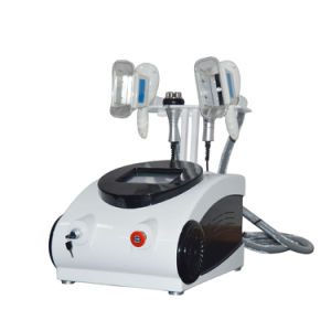 Cryo Zeltiq Cryolipolysis Beauty Machine / Cavitation RF Cryolipolysis Beauty Equipment pictures & photos
