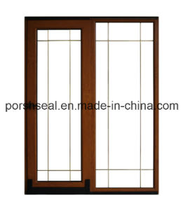 UPVC Top-Hung Sliding Window, Aluminum Sliding Windows