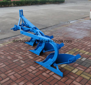 Best Quality Turkey Type Tractor Moldboard Furrow Plough pictures & photos