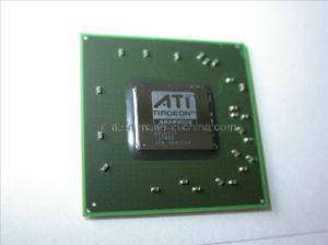 Hot Selling AMD BGA Chipset Brand New 218-0683008