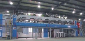 FTBP VHB Acrylic Foam Tape Coating Machine pictures & photos
