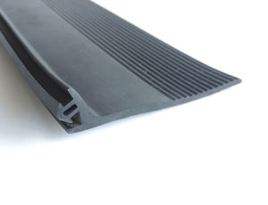 Factory SGS Approved EPDM Truck Seal Strip pictures & photos