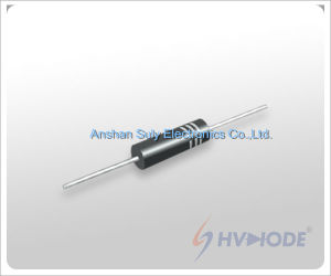 Negative-Ion Generator Silicon Rectifier Diode (HVDG40-50) pictures & photos
