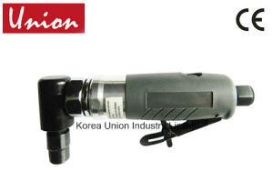 """Hot Selling 1/4"""" Die Rigid Air Angle Dir Grinder Stand pictures & photos"""
