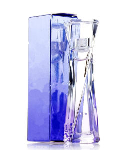 Woman′s Perfume Bottle in Glass pictures & photos