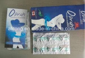 Hot Sell! ! ! Oprah Gold Natural Slimming Pills