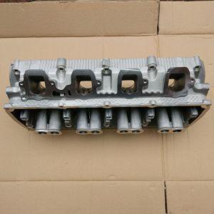 Dodge RAM Pickup 5.7L Hemi (Left) V8 Cylinder Head 53021616ba pictures & photos
