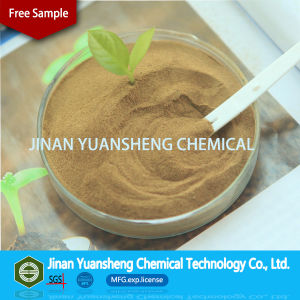 CAS 479-66-3 Fulvic Acid for Fertilizer Additive pictures & photos