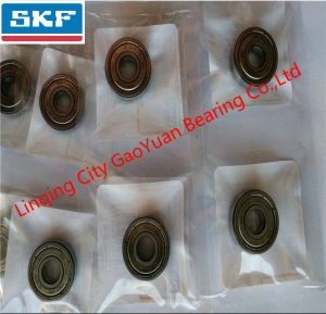Original Packing SKF NSK NTN Ceramic Deep Groove Ball Bearing (608) pictures & photos