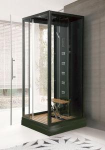Shower Cabin (BH-C231)