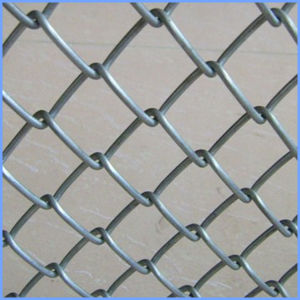 The Factory Price Fence Is Very Cheap Price pictures & photos