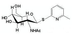 Mpt-Nag (CAS: 149263-94-5)
