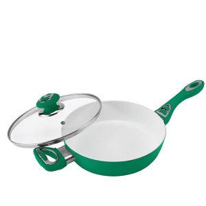 Hot Sale Non-Stick Aluminum Kitchen Accessories pictures & photos