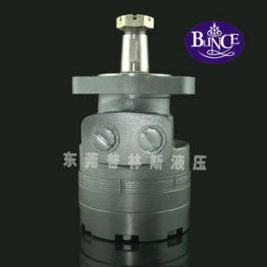 Displacement 230cc, 31.75mm, Parallel Key with Magneto Flange Omer Motor pictures & photos