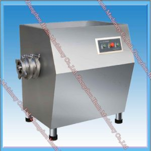Electric Fish Meat Mixing Mincing Grinding Blending Machine pictures & photos