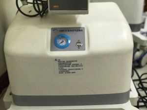 Medical/Hospital Ventilator Lh8800 for Operation and Rehabilitation pictures & photos