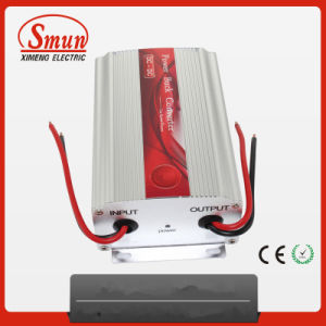 24VDC to 12VDC 500W Convereter, DC-DC Step Down Converter pictures & photos