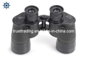 Metal Sealed Type Binoculars 12X50 pictures & photos