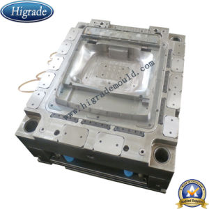 Injection Mold for Plastic Parts pictures & photos