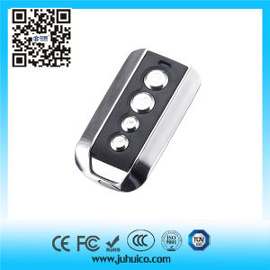 RF Universal Remote Control/Transmitter (JH-TX33) pictures & photos