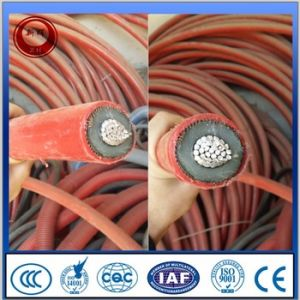 Single Core Flame Resistant LSZH Electrical Wire and Cable to BS 6622 and BS 7835