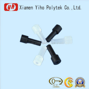 Hot Sale Rubber Seal/O Ring /Rubber Product for Medical pictures & photos