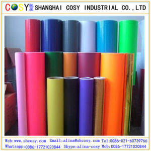 Waterproof Fabric PVC Tarpaulin with Best Quality pictures & photos