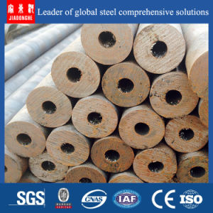 12cr1movg Alloy Seamless Steel Pipe for High Pressure pictures & photos