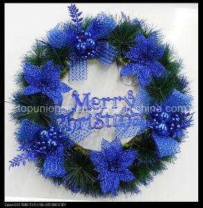 Wreath 3861