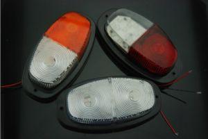 LED Side Lamp--- Marker Light