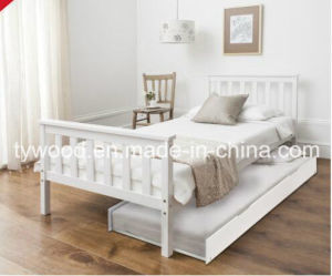 Hot Saling White Modern  Furniture pictures & photos