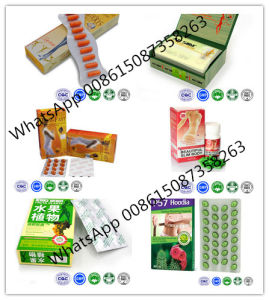 100% Natural Slimming Fruit Plant Weight Loss Products pictures & photos