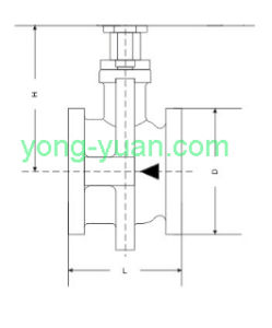 Wafer Type Electric Thin Type Ball Valve (DN100) pictures & photos