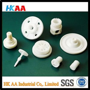 Plastic Precision Gears, Worm Gear, Wheel Gear for Automotive, Electronics pictures & photos