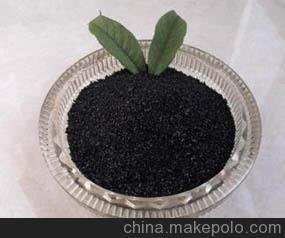 Hot Sale of Potassium Humate, The Factory Lowest Price. pictures & photos