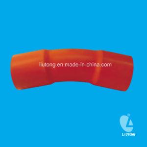 PVC Plastic Conduit Bend Sweep Bends pictures & photos
