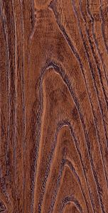 Commercial High Quality HDF Laminate Flooring Embossed-in-Register (EIR) pictures & photos