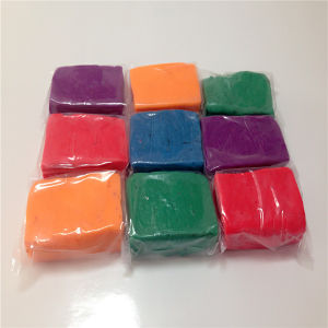 What Is The Play Dough Recipe pictures & photos