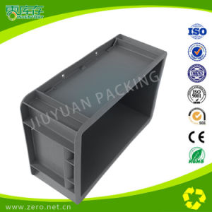 300*200*120mm Hight Quality Packing Container/Crate pictures & photos