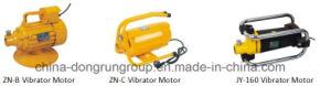 Japan/Korea Type Vibrator for Sales pictures & photos